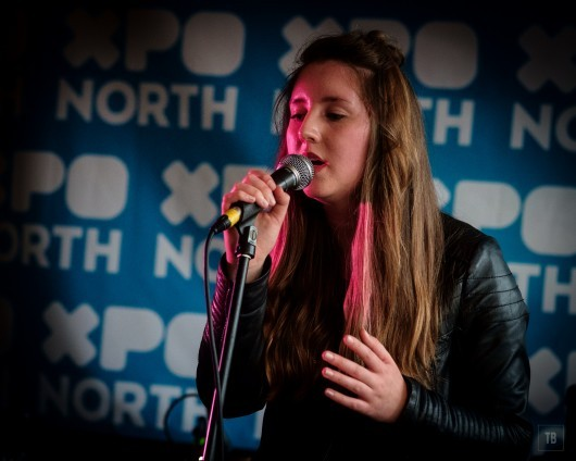 20150611 TBP06561 530x424 - XpoNorth 11/6/2015 - Pictures