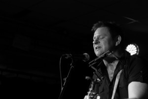Colin Clyne 3 300x200 - United Sounds of Americana preview Belladrum 2015