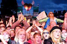 Festival Site and Festival Folk-36