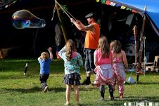 Festival Site and Festival Folk-5