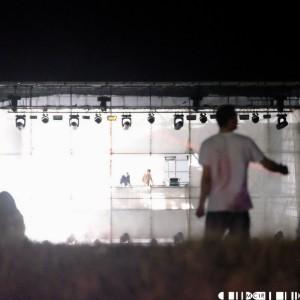 Groove- Groove Armada-4