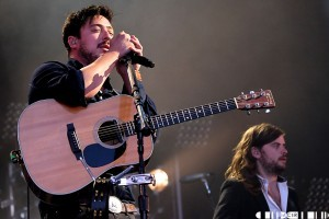 Mumford Sons 92 300x200 - Keeping Mum.