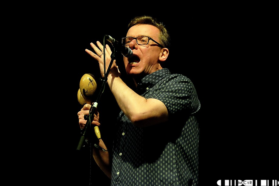The Proclaimers 3 - Find out more about Belladrum Festival 2020