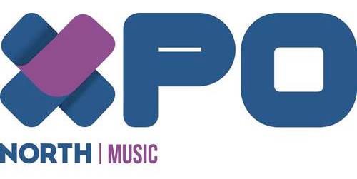 XpoNorth Music