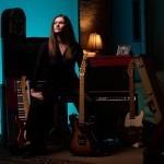 Kirsten Adamson to play Inverness