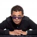 craig-charles to play Inverness in April