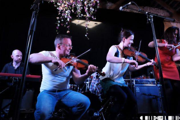 Blazin Fiddles  630x420 - Blazin Fiddles Brew at the Bog 2016 - Pictures