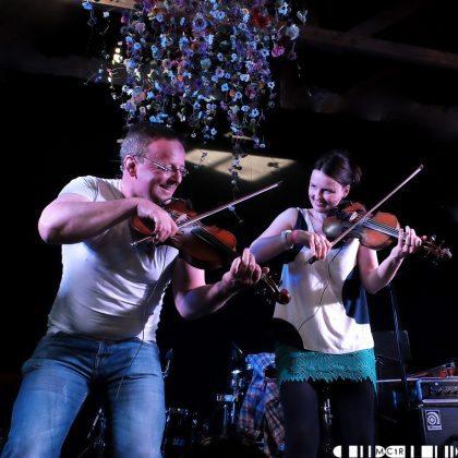 Blazin Fiddles at Brew at the Bog 2016 10  420x420 - Blazin Fiddles Brew at the Bog 2016 - Pictures