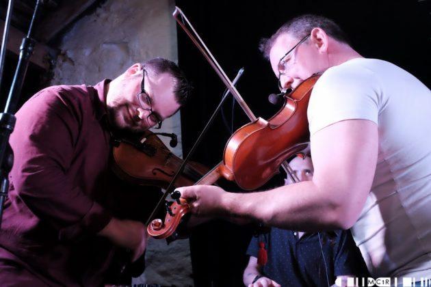 Blazin Fiddles at Brew at the Bog 2016 12  630x420 - Blazin Fiddles Brew at the Bog 2016 - Pictures