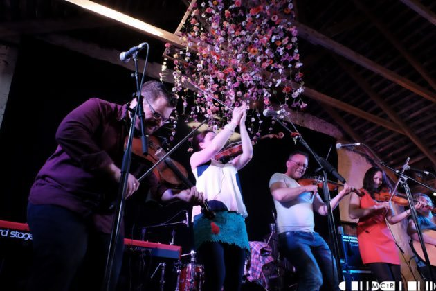 Blazin Fiddles at Brew at the Bog 2016 13  630x420 - Blazin Fiddles Brew at the Bog 2016 - Pictures