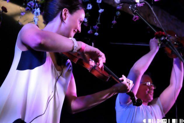 Blazin Fiddles at Brew at the Bog 2016 9  630x420 - Blazin Fiddles Brew at the Bog 2016 - Pictures