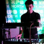 Other Humans at XpoNorth 2016
