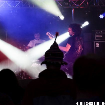PAWS 24 at Brew at the Bog 2016 420x420 - PAWS at Brew at the Bog 2016 - Pictures