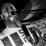 Pure Grief at XpoNorth 2016