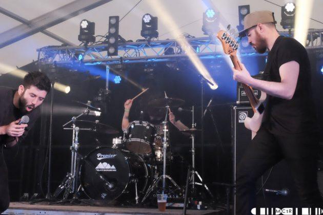 Schnarff Schnarff 11 at Brew at the Bog 2016 630x420 - Schnarff Schnarff at Brew at the Bog 2016 - Pictures