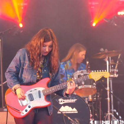 The Van Ts 10 at Brew at the Bog 2016 420x420 - The Van T's at Brew at the Bog 2016 - Pictures