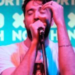 The Youth And Young at XpoNorth 2016