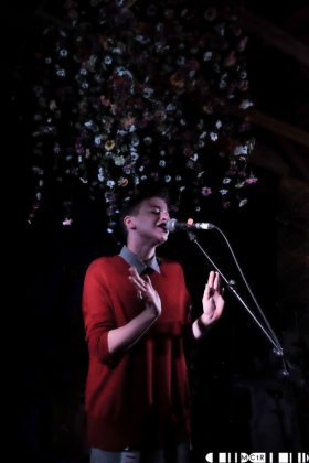 Vienna Ditto at Brew at the Bog 2016 280x420 - Vienna Ditto at Brew at the Bog 2016 - Pictures