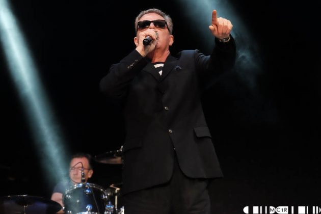 Madness 14 630x420 - Madness, Belladrum 16 - Pictures