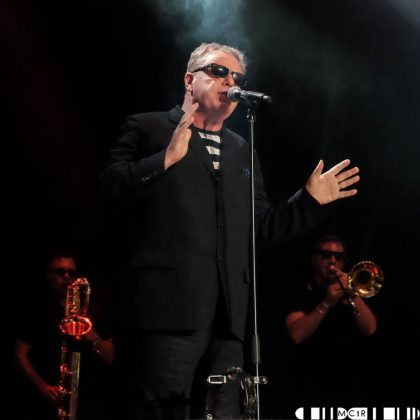 Madness 2 420x420 - Madness, Belladrum 16 - Pictures