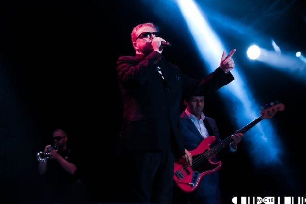 Madness 3 630x420 - Madness, Belladrum 16 - Pictures