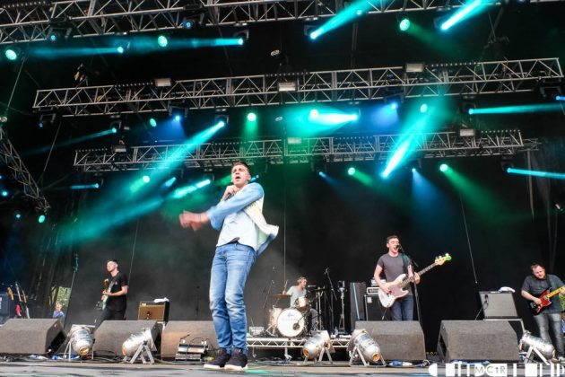 The LaFontaines 23 630x420 - The LaFontaines, Belladrum 16 - Pictures