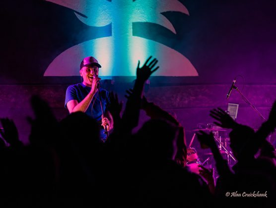 Be Like Pablo at Jocktoberfest 2016 2 556x420 - Jocktoberfest 2016, 2&3 /9/16 - Images