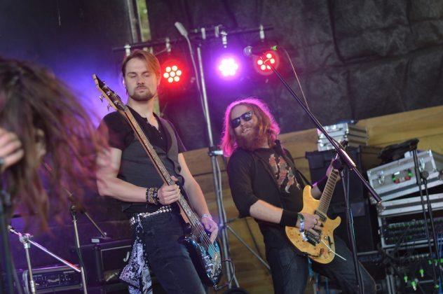Devils Queen at Jocktoberfest 2016 5 632x420 - Jocktoberfest 2016, 2&3 /9/16 - Images