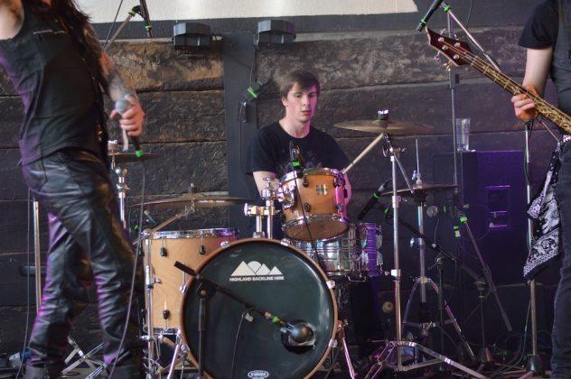 Devils Queen at Jocktoberfest 2016 6 632x420 - Jocktoberfest 2016, 2&3 /9/16 - Images