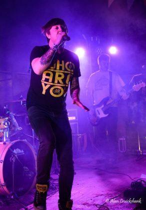 Jamie Shoony at Jocktoberfest 2016 2 292x420 - Jocktoberfest 2016, 2&3 /9/16 - Images