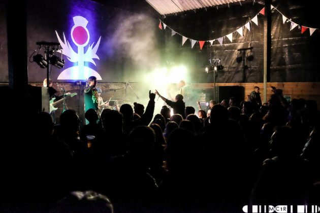 Jamie Shoony at Jocktoberfest 2016 8 630x420 - Jocktoberfest 2016, 2&3 /9/16 - Images