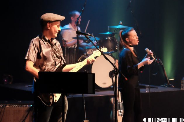 The Andy Gunn Band at Eden Court 3112016 30 630x420 - The Andy Gunn Band , 3/11/2016 - Images