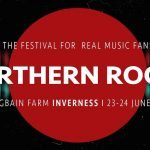 Northern Roots Festival have released news of the first acts to play the 2017 event.
