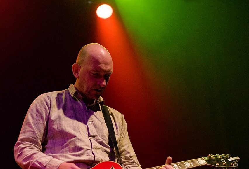 Little Mill of Happiness at The Ironworks 6 852x580 - Festive Frolics, 28/12/16 - Review