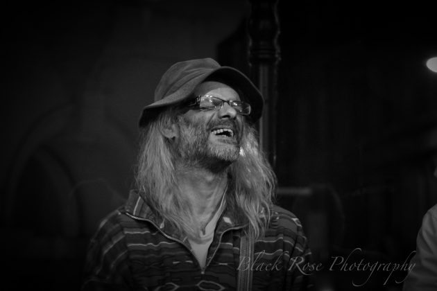Velocity Acoustic Music Club play The Beatles 31st of March 2017 5 630x420 - Dougie Burns Acoustic Music Night , 23/3/17 - Images