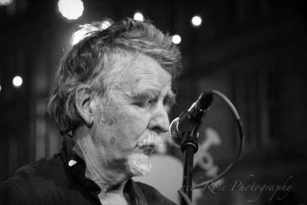 Velocity Acoustic Music Club play The Beatles Hootananny 31st of March 2017 1 1 630x420 - Dougie Burns Acoustic Music Night , 23/3/17 - Images
