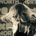 100 Fables at XpoNorth 2017
