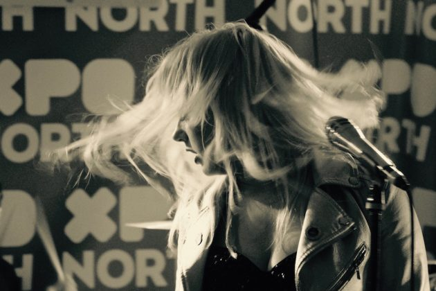 100Fables at XpoNorth 2017 8556  630x420 - Review of XpoNorth, 7-8/6/2017 - Review and Images