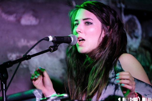 BooHooHoo at Northern Roots 2017  630x420 - Northern Roots, 23/6/2017 - Images UPDATED