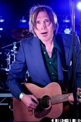 Justin Currie and The Pallbearers at Northen Roots 2017 3 280x420 - Justin Currie and The Pallbearers, 24/6/2017 - Images