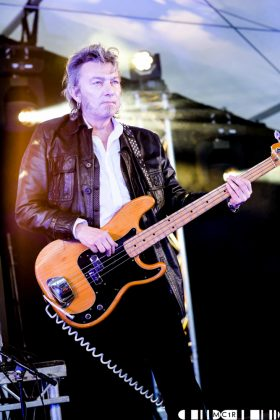Justin Currie and The Pallbearers at Northen Roots 2017 6 280x420 - Justin Currie and The Pallbearers, 24/6/2017 - Images