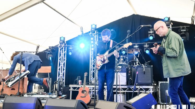 Lau at Northen Roots 2017 4 746x420 - Lau, 24/6/2017 - Images