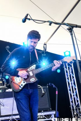 Lau at Northen Roots 2017 7 280x420 - Lau, 24/6/2017 - Images