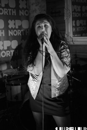 Lilura 3at XpoNorth 2017 281x420 - Lilura, 7/6/2017 - Images