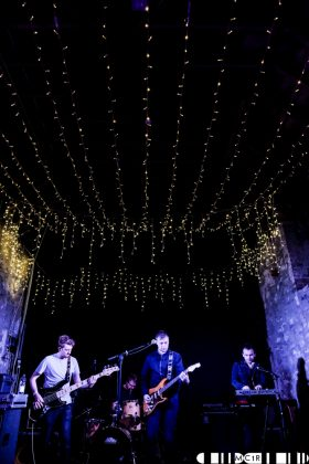 Lional at Northen Roots 2017  280x420 - Northern Roots 17, Day 1 - Review