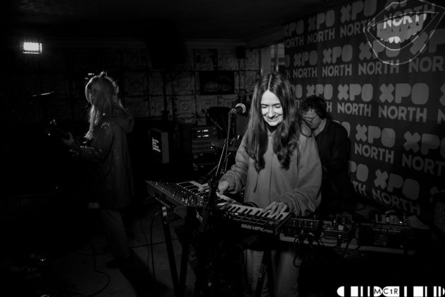 Mira Asama 8at XpoNorth 2017 629x420 - Review of Xpo North 2017 - Review and Photos