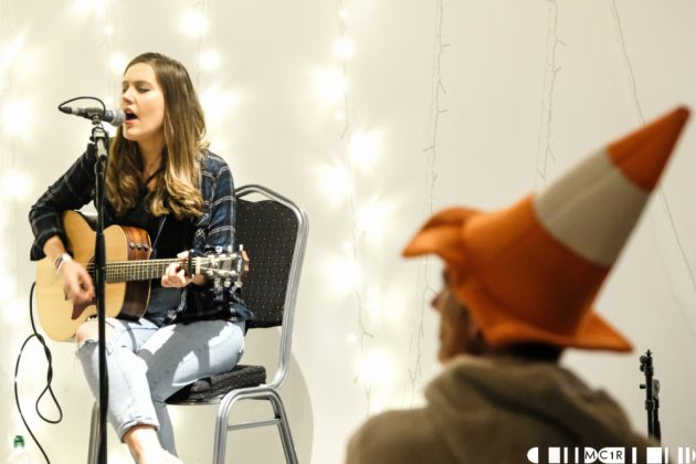 Ruth Gillies 3 at Northen Roots 2017  630x420 - Northern Roots, 23/6/2017 - Images UPDATED
