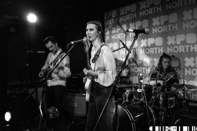 Skjor 4at XpoNorth 2017 629x420 - Review of Xpo North 2017 - Review and Photos