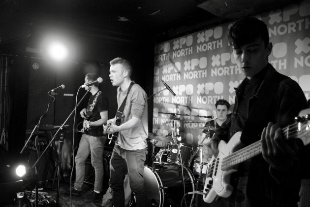 Static Union at XpoNorth 2017  8323 630x420 - Review of XpoNorth, 7-8/6/2017 - Review and Images