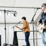 The Oxides at Northen Roots 2017